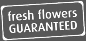 Florist Sheffield - Fresh Flower Guaranteed