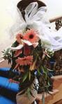 Wedding Flowers Sheffield 2
