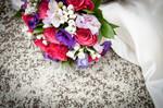 Wedding Flowers Sheffield 5