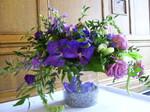 Wedding Flowers Sheffield 7