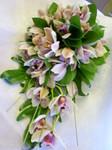 Wedding Flowers Sheffield 11