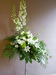 Wedding Flowers Sheffield 12