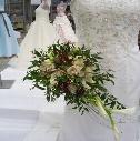 Wedding Flowers Sheffield 14