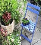 Greenhouse Florist Sheffield 7