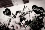 Wedding Flowers Sheffield 15